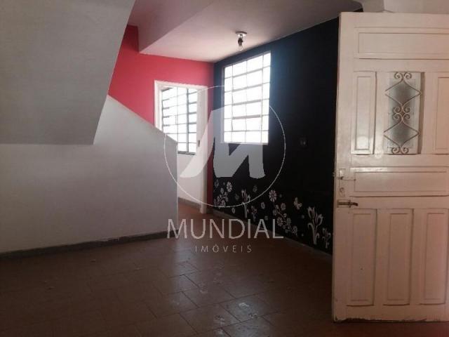 Casa para alugar com 3 dormitórios em Vl seixas, Ribeirao preto cod:1374 - Foto 4