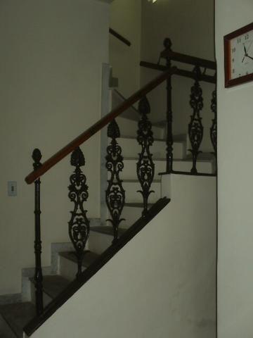 Olaria - Casa para locação - Foto 2