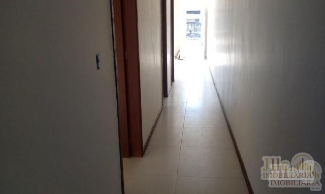Casa à venda com 2 dormitórios em Boehmerwald, Joinville cod:1291197 - Foto 7