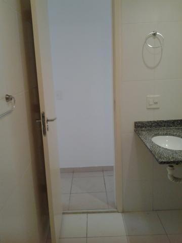 Excelente Apartamento (Novo) - Pechincha (Jacarepaguá) - Foto 16