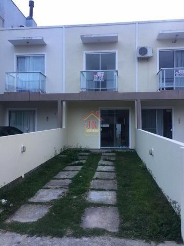 K@-Sobrado Duplex 1 suítes/Ingleses agende sua visita - Foto 3
