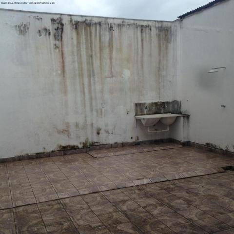 Casa à venda com 4 dormitórios em São diogo i, Serra cod:CA00124 - Foto 6