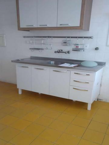 Apartamento para alugar com 2 dormitórios em Pinheiros, Sao paulo cod:L1-44531 - Foto 8