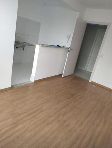 Apartamento Mais IPê - Foto 3