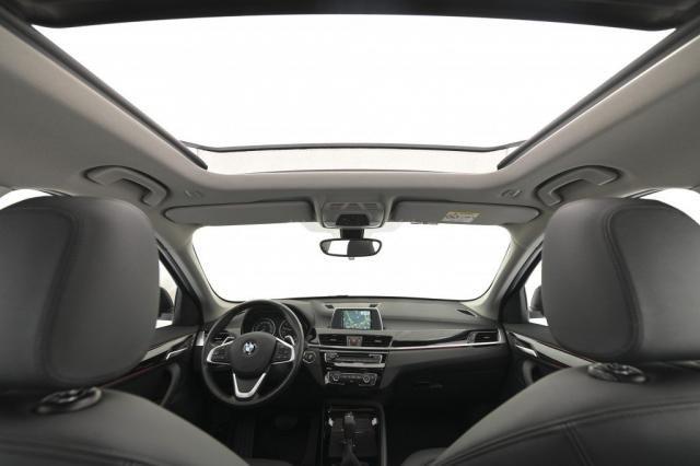 BMW X1 SDRIVE20I X-LINE 2.0 16V TURBO C/TETO / 2018 - Foto 5
