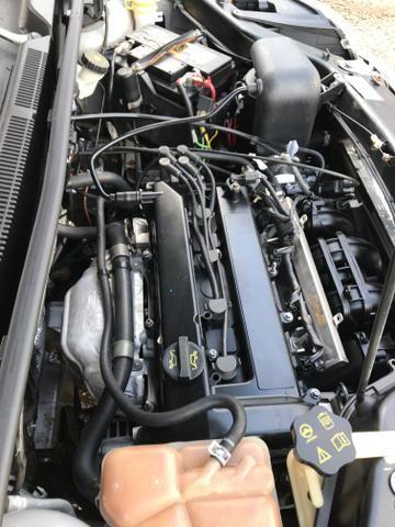 Ford ecosport xlt 2006 - Foto 14