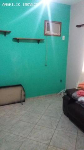 Casa para Venda em Itaboraí, Areal, 2 dormitórios, 1 suíte, 2 banheiros, 1 vaga - Foto 6