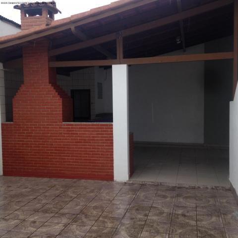 Casa à venda com 4 dormitórios em São diogo i, Serra cod:CA00124 - Foto 4