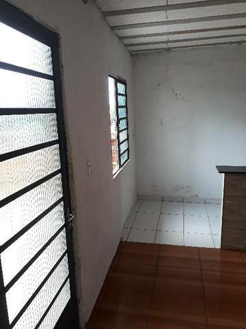 Alugo Casa no santo Agostinho  - Foto 18