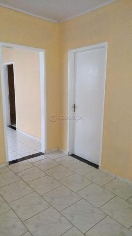 Casa para alugar com 3 dormitórios em Cidade jardim, Jacarei cod:L6367 - Foto 3