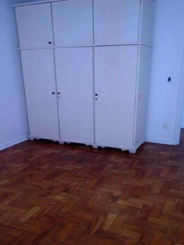Apartamento para alugar com 2 dormitórios em Pinheiros, Sao paulo cod:L1-44531 - Foto 6