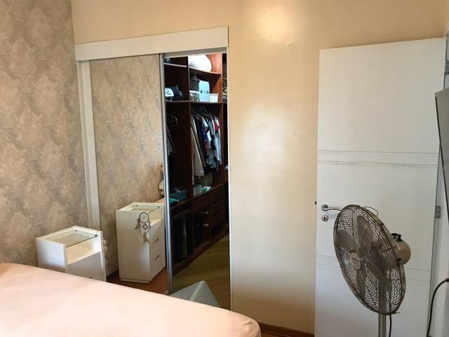 Alugo apartamento Barra da Tijuca - Foto 11