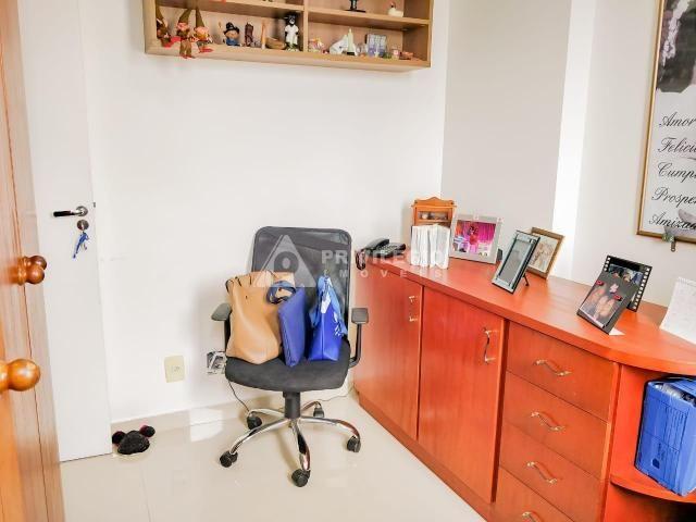 Apartamento à venda, 3 quartos, 2 vagas, Camorim - RIO DE JANEIRO/RJ - Foto 19