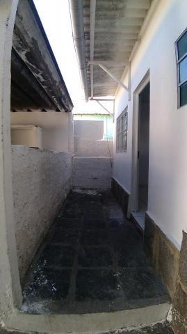 Casa com 1 dormitório para alugar - Engenhoca - Niterói/RJ - Foto 6