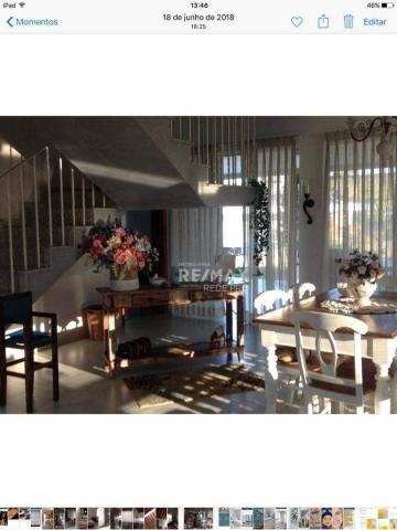 Casa para venda e locação Louveira/SP - Foto 17