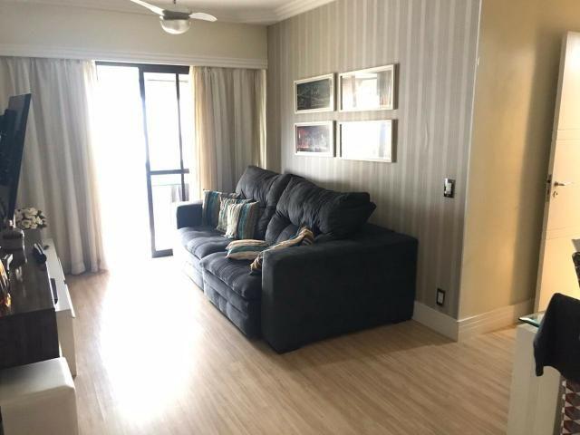Alugo apartamento Barra da Tijuca - Foto 4