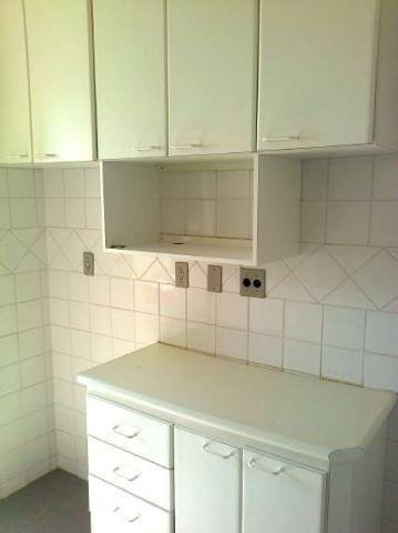 Apartamentos de 3 dormitório(s), Cond. Barbieri cod: 1168 - Foto 5