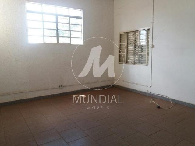 Casa para alugar com 3 dormitórios em Vl seixas, Ribeirao preto cod:1374 - Foto 10