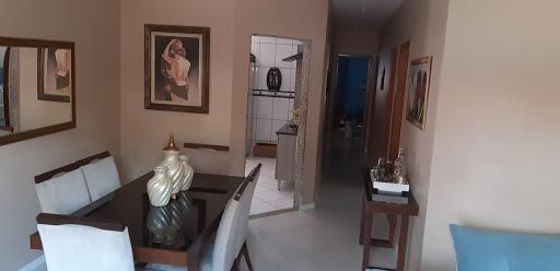 Casa com 3 dormitórios à venda, 126 m² por R$ 500.000,00 - Centro - Maricá/RJ - Foto 12