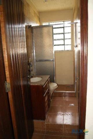 Casa com 5 dormitórios à venda, 300 m² por R$ 2.000.000 - Icaraí - Niterói/RJ - Foto 9