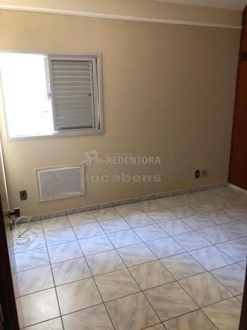 Apartamento para alugar com 3 dormitórios cod:L8532 - Foto 12