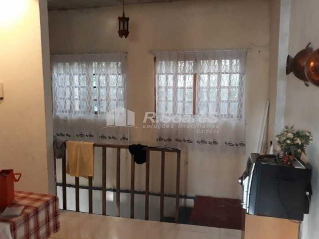 Casa à venda com 2 dormitórios em Praça seca, Rio de janeiro cod:VVCA20138 - Foto 5