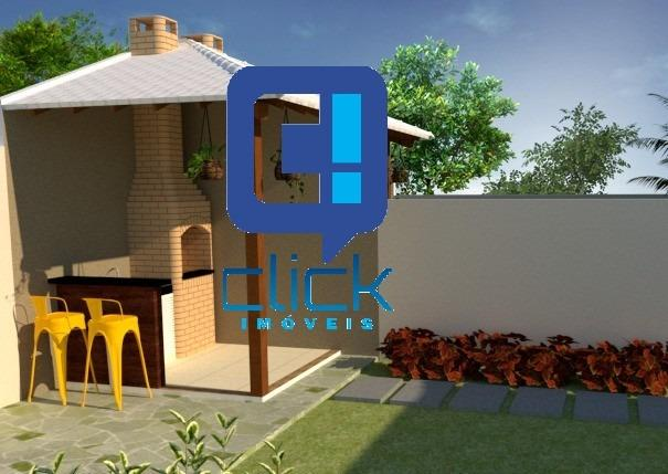 Maravilhosa casa Linear na melhor área de Itaipuaçu! - Foto 7