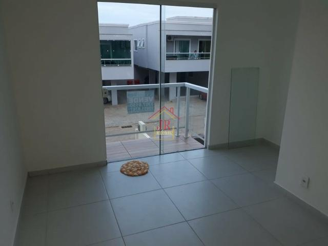 K@-Sobrado Duplex 1 suítes/Ingleses agende sua visita