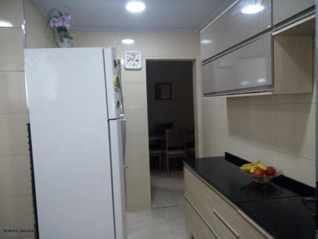 Apartamento para Locação em Rio de Janeiro, Campo Grande, 2 dormitórios, 1 suíte, 1 banhei - Foto 16