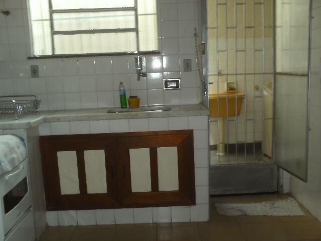 Olaria - Casa para locação - Foto 8