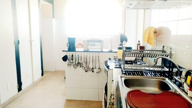 Apartamento à venda, 4 quartos, 1 vaga, Botafogo - RIO DE JANEIRO/RJ - Foto 20