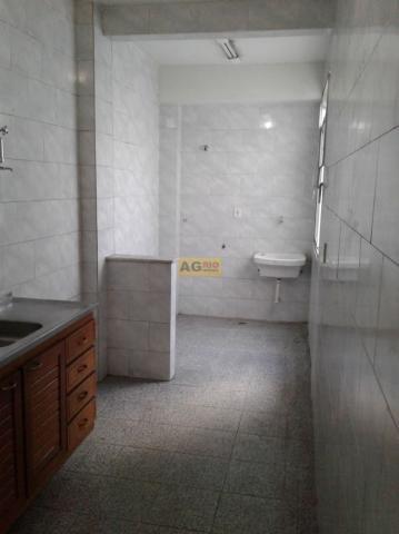 Apartamento para alugar com 2 dormitórios em Taquara, Rio de janeiro cod:TQ2131 - Foto 13