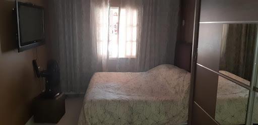 Casa com 3 dormitórios à venda, 126 m² por R$ 500.000,00 - Centro - Maricá/RJ - Foto 13