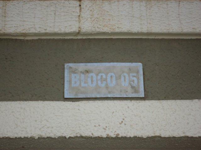 Apartamentos de 2 dormitório(s), Cond. Monte Nevada cod: 49395 - Foto 13