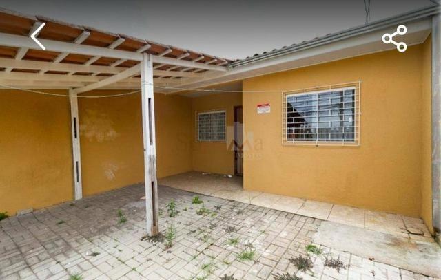 Casa à Venda no Pinheirinho - Foto 3