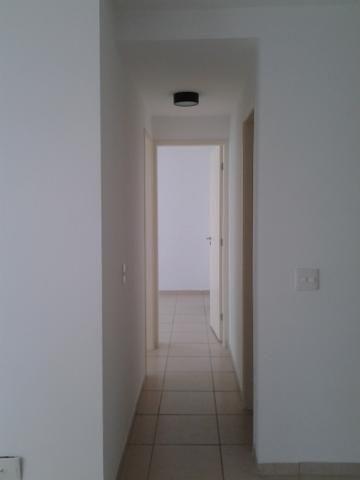 Excelente Apartamento (Novo) - Pechincha (Jacarepaguá) - Foto 11