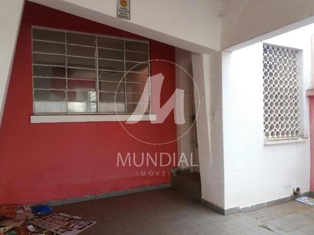 Casa para alugar com 3 dormitórios em Vl seixas, Ribeirao preto cod:1374 - Foto 2