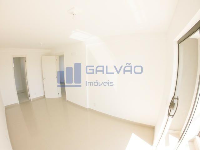 JG. Casa duplex de 3 quartos com suíte em Morada de Laranjeiras - Foto 18