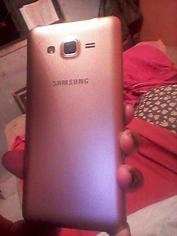 Samsung Galaxy j2 prime  - Foto 2
