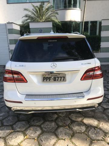 Mercedes ML 350 - Foto 5