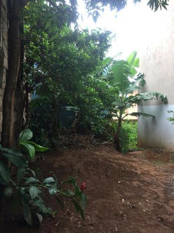 Casa com salão para locação em São Carlos - Foto 18