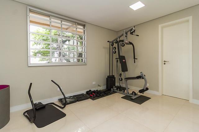 Apartamento a venda 94m Semi-Mobiliado e Totalmente Reformado! - Foto 17