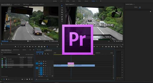 Adobe Premiere: passo a passo para iniciantes fazerem vídeos incríveis