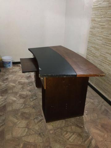Mesa de computador - Foto 6