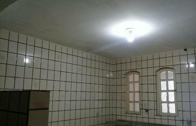 Alugo Casa Bicanga  - Foto 3