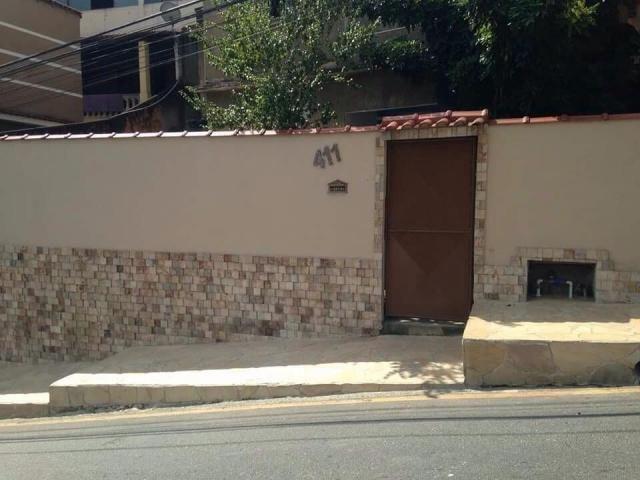 Casa à venda com 3 dormitórios em Ponte alta, Volta redonda cod:CA00118 - Foto 8