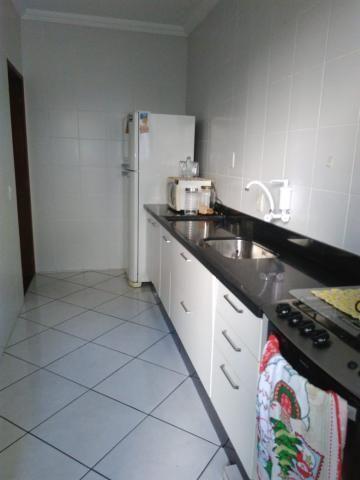 Apartamento à venda com 2 dormitórios em Jardim belvedere, Volta redonda cod:AP00067 - Foto 11