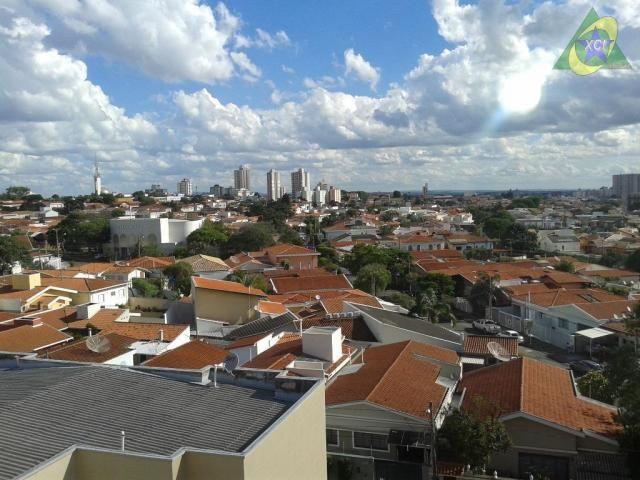 Apartamento residencial para locação, Jardim Chapadão, Campinas. - Foto 13