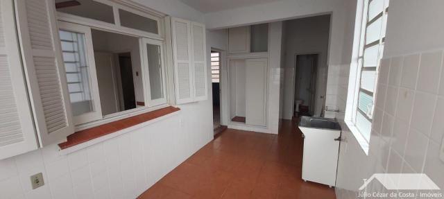 Apartamento para alugar com 4 dormitórios em Centro, Santa maria cod:44443 - Foto 7