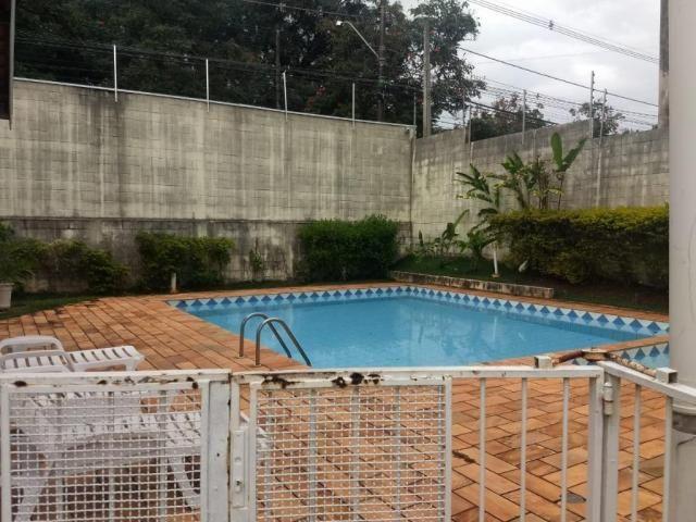 Casa para alugar, 90 m² por R$ 2.500,00/mês - Chácara Primavera - Campinas/SP - Foto 2